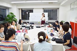 group lesson.jpg