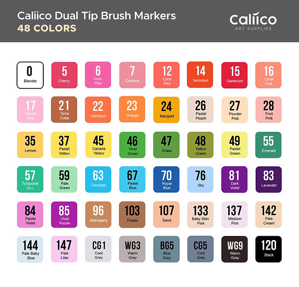 Caliico Color Chart.jpg