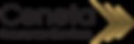 Ceneta new logo_replaced fonts_Jan 2018_