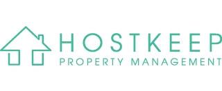 HostKeep