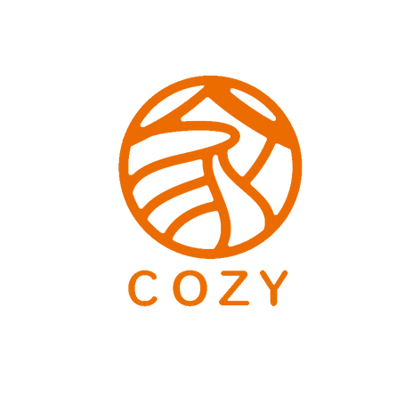 Cozy Hosting
