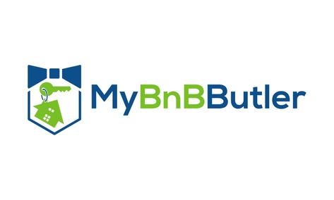 My Bnb Butler