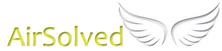 AirSolved