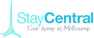 Stay Central