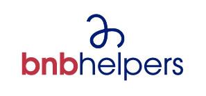 BnB Helpers
