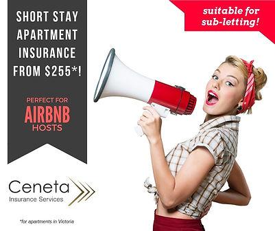 Short Stay CLL Insurance (1).jpg