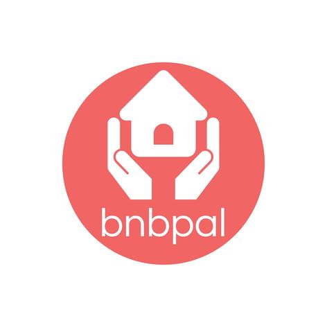 BnbPal