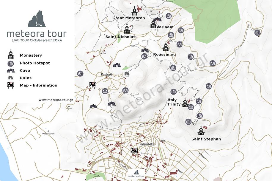 meteora_map.png
