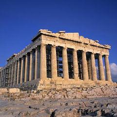 jon-arnold-parthenon-acropolis-athens-gr