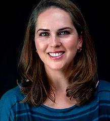 Lauren Lippman