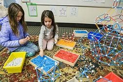 LS Math Family Night Jan 2019-361.jpg