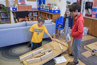 Second Grade Rube Goldberg-124.jpg