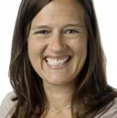 Julie Shumaker