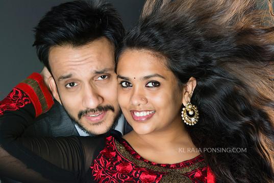A Couple Portraits 14.jpg