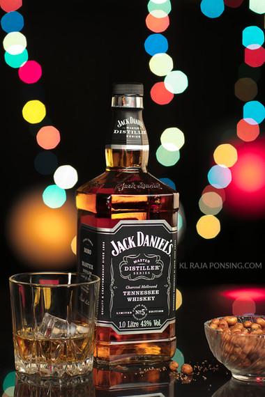 Jack Daniels 01.jpg