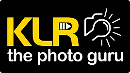 KLR-the photoguru.png