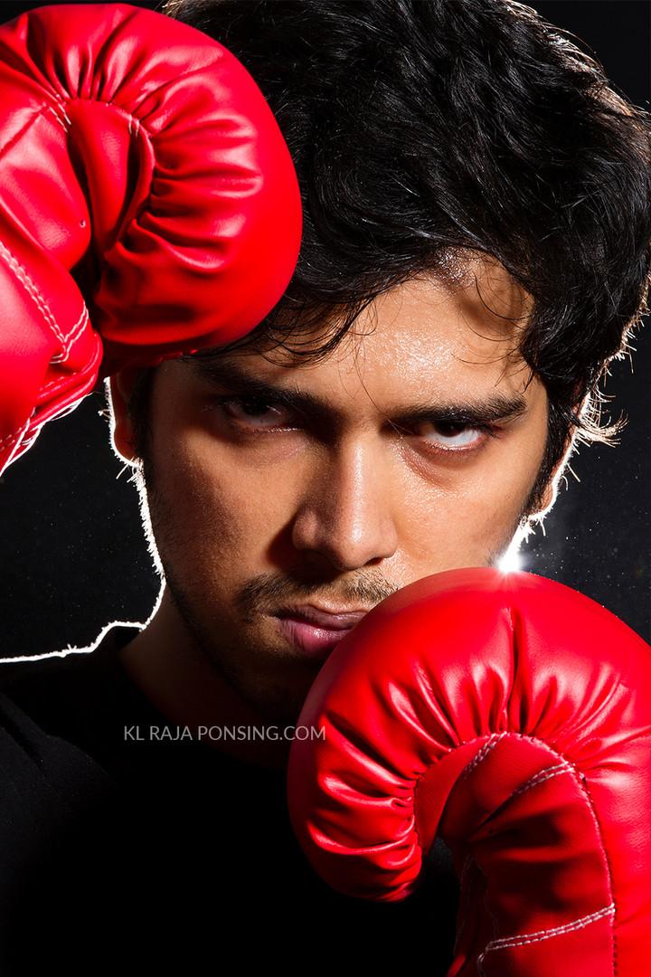 KLR_Fashion 14 Boxer.jpg