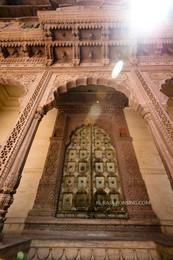 Rajasthan 6.jpg