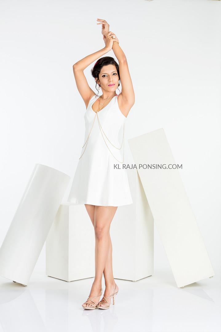 KLR_Fashion 2.jpg