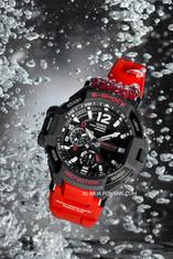 Casio G-Shock.jpg