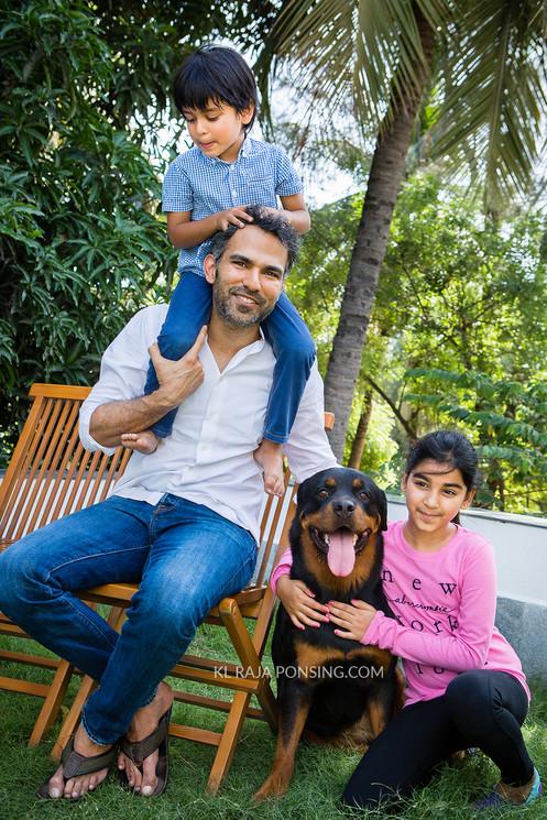 Family Portraits 7.jpg