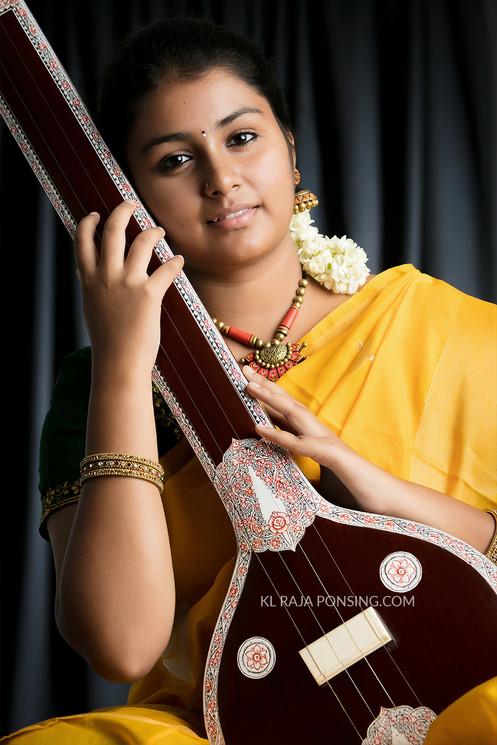 Singer Female Portraits 8.jpg