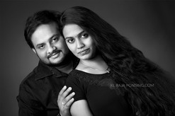 Couple Portraits 10.jpg