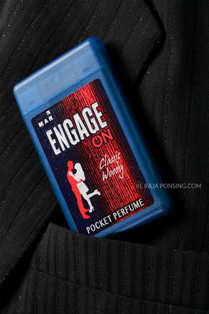Pocket Perfume.jpg