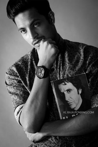 Portraits 9.jpg