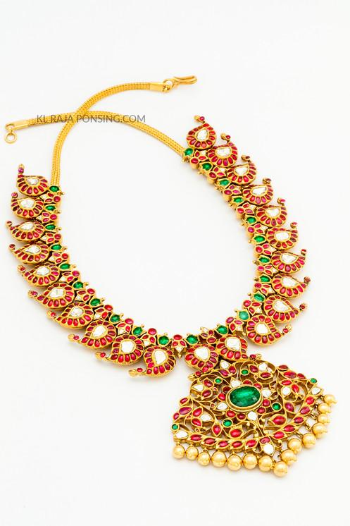 Jewel 1.jpg