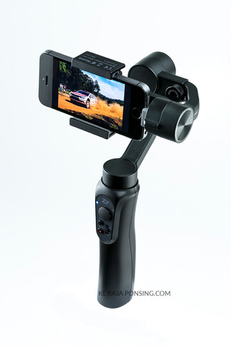 Gimbal for Mobile.jpg