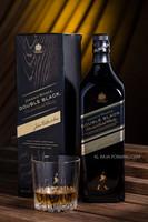 Johnnie Walker Double Black.jpg