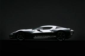 Corvette Stingray.jpg