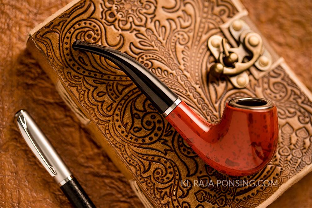 Smoking Pipe.jpg
