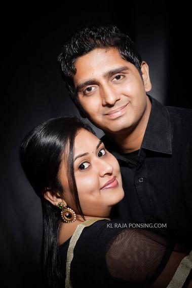 Couple Portraits 6.jpg