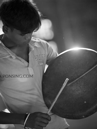 The drummer Dhakshinachithra.jpg