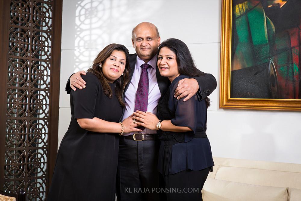 Family Portraits 12.jpg