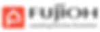 Fujioh_Logo.png
