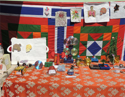 zps science exhibition 2