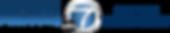 krcr-header-logo.png