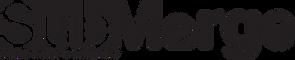submerge-logo.png