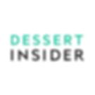 dessert insider.png