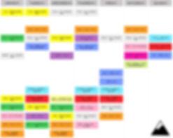 websiteschedule2020.jpg