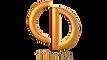 CD Films Logo.png