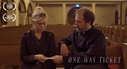 One Way Ticket - Thumbnail (Laurels).png