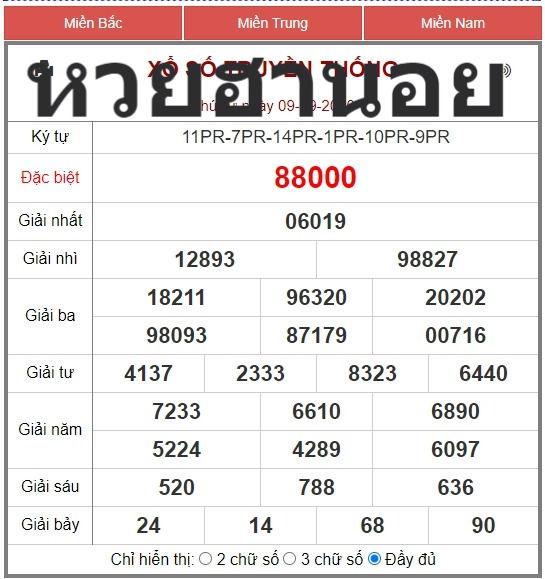 1599658214433_edited.jpg