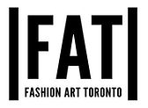 FAT-logo200.jpg