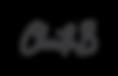 Cherith b logo-01.png