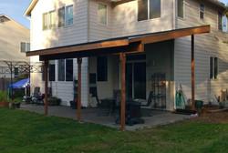 Covered Porch.jpg