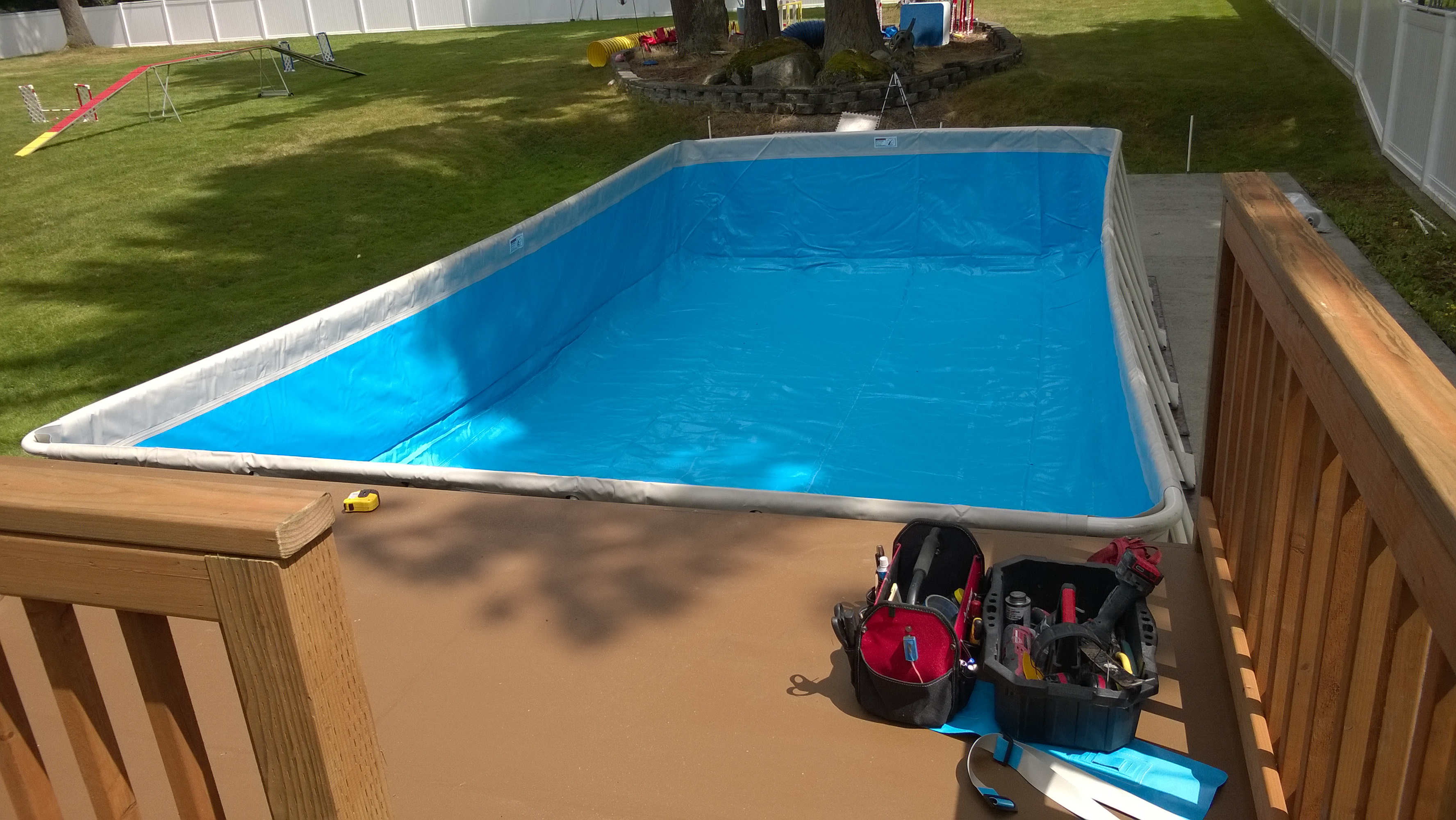 Custom Pool Deck.jpg